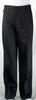 Pantalon Homme Noir DOCKERS T 32 US.