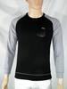 Pull Homme Gris RB7 T M.