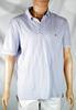 Polo Homme Bleu Pastel TOMMY HILFIGER T XXL.