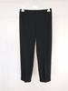 Pantalon noir neuf - Damart - Taille 48