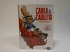 BD - Carla & Carlito - Ou la vie de Château.