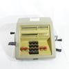 Ancienne calculatrice FACIT