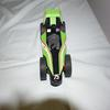 Voiture Playmobil 2013