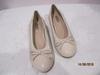 Paire de chaussures - pointure 37- Libra Pop