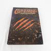 Livre Loup-Garou L'apocalyspe