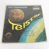 Vinyle Telstar The Tornados de Decca