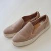 Chaussure rose - Bershka - 37