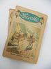 Collection d'hebdomadaires « Lisette » « Journal des Fillettes » 1933