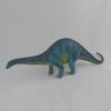 Grande figurine Apatosaure Schleich