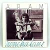 Album vinyle Aram Sédèfian 1978