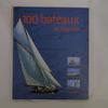 100 bateaux de légende - Solar Edition