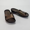 Sandales - Robert Clergerie 35