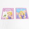 Lot de 11 livres Disney Princesses
