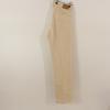Pantalon jeans Est .1982 functional corpor(ation taille 30