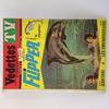Vedettes TV présente: Flipper le dauphin