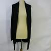 Gilet long  - MANGO Suit - S