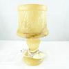 Lampe de chevet en Albâtre
