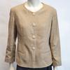 Veste beige femme - Huyue fashion -  S