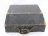machine à écrire ancienne portable 1930