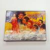 Coffret VHS Les Enfants du paradis version intégrale (1943)