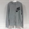 Veste Zippée à Capuche - Nike