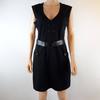 Robe chic en Polyester  - 42 - XANAKA - RTTSDS391889