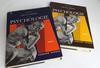 Encyclopédie de la psychologie en 2 volumes