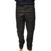 Pantalon jean textile moto Furygan pour homme T 42