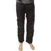 Pantalon Hein Gericke simili cuir & textile noir moto T M