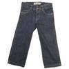 Pantalon jean Bout'chou pour bébé 24 mois