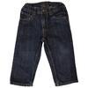 Pantalon jean H&M pour bébé Stature 86 = 2 ans