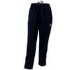 Neuf & étiquette Pantalon sport survêtement training Adidas Taille 11/12 ans