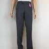 Pantalon en laine - 44 - BURTON- RTTSDS1319155