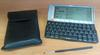 Psion series 5 MX