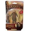 Jouet neuf figurine Legolas Vertefeuille Le Seigneur des anneaux The Hobbit