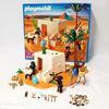 Playmobil 4246 Pilleurs et cachette Jouet à partir de 4 ans