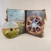 DVD RRRrrr...! édition limité
