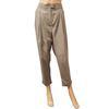 Pantalon à pinces Cos T 36 Coloris grège