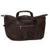 Grand sac Paco Rabanne Parfums cabas shopping Tote bag