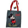 Neuf & étiquette Sac totebag Mickey Mouse Disney