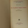Roman d'Emile Zola, Son excellence Eugène Rougon