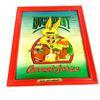 Tableau 3D Bugs Bunny