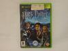 Jeux video - Harry potter Xbox.