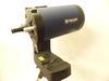 Télescope MEADE LS 8