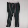 Pantalon à rayures - Scotch & Soda -Taille  L