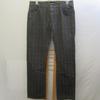 Pantalon carreaux - Creeks - 44