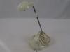 Lampe Vintage Blanche