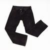 Pantalon homme jean Levi's - noir  - T 44