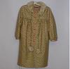 Manteau femme marron Manoush taille 40