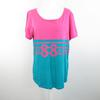 T shirt femme- Technor - XL